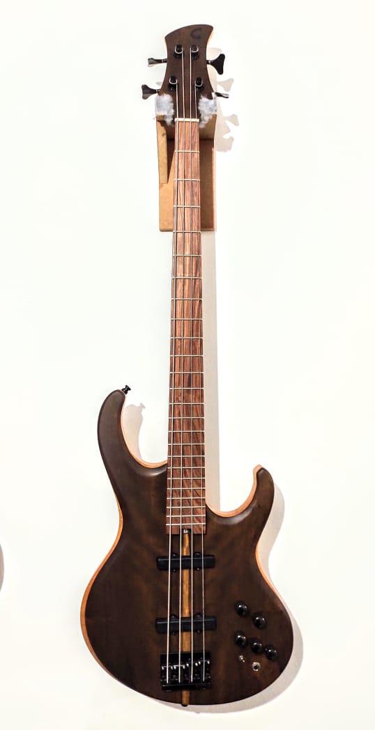 Luthier Clayton Oliveira - Página 3 Whatsa10