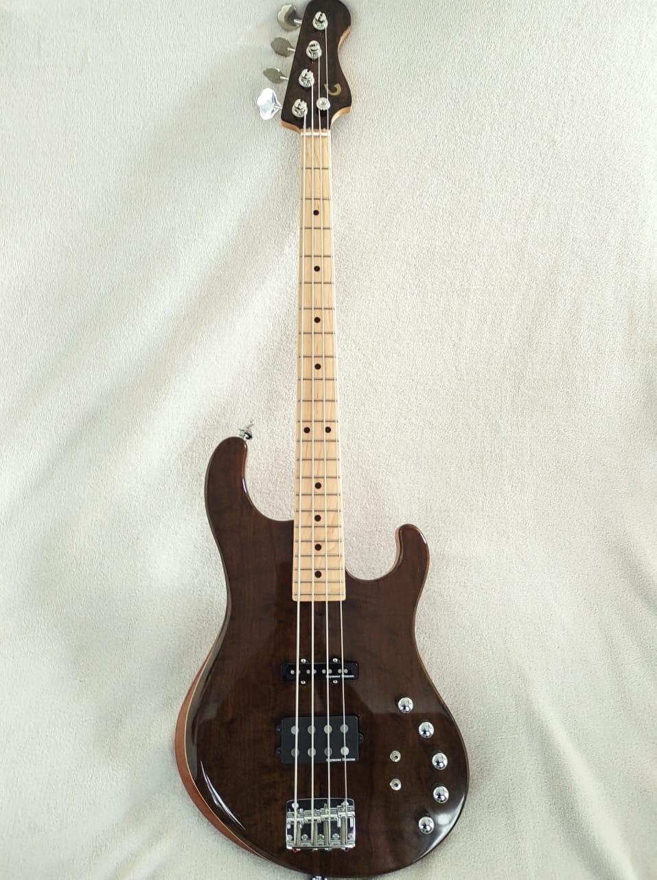 Luthier Clayton Oliveira - Página 3 Whatsa11