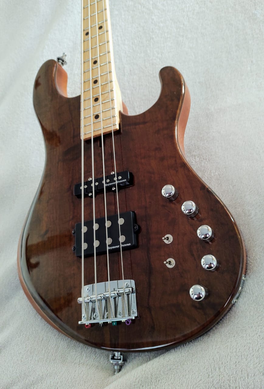 Luthier Clayton Oliveira - Página 3 Whatsa12