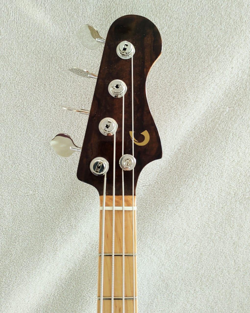 Luthier Clayton Oliveira - Página 3 Whatsa13