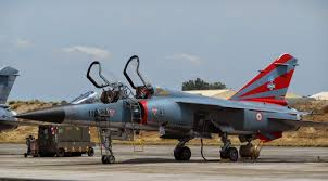 joyeux anniversaite Pat One F110