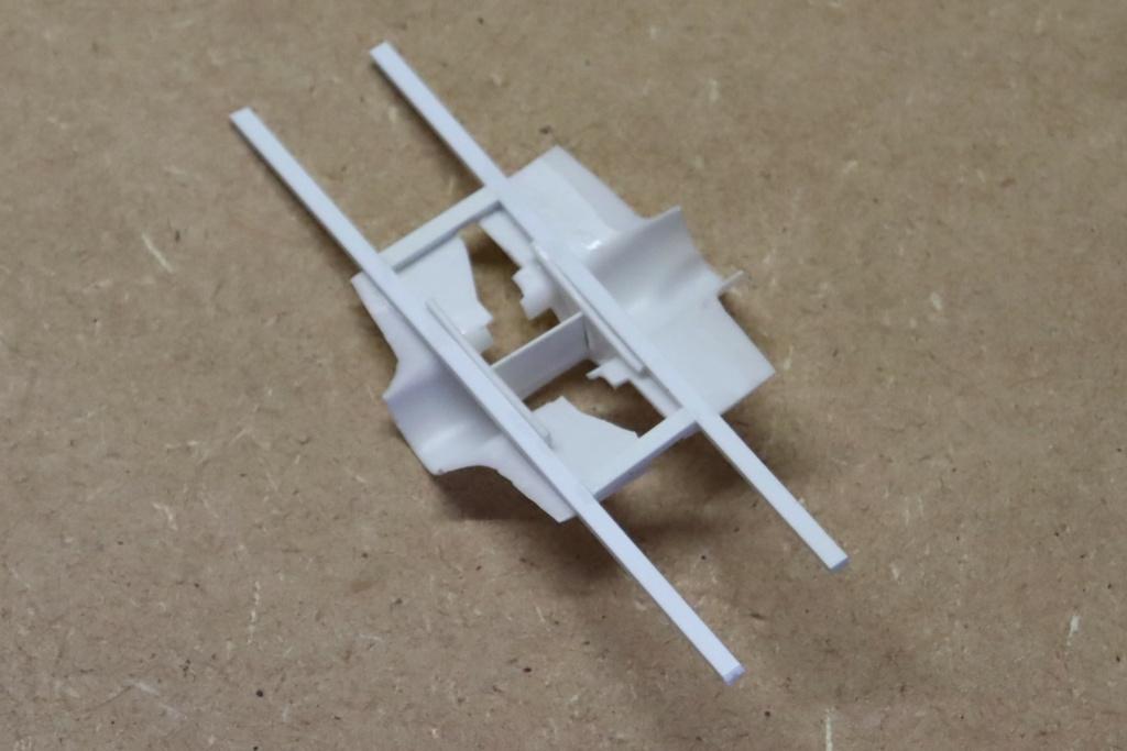 SU 9 (MPM au 1/72 ou pot de yaourt ) Img_0043