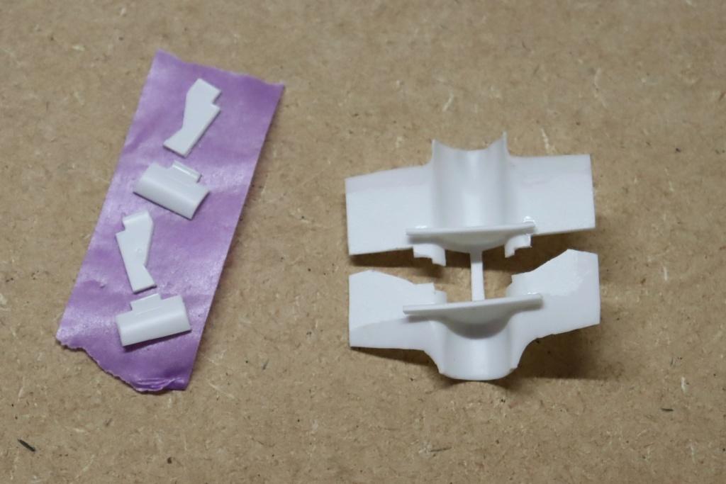 SU 9 (MPM au 1/72 ou pot de yaourt ) Img_0044