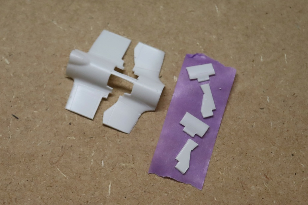 SU 9 (MPM au 1/72 ou pot de yaourt ) Img_0045