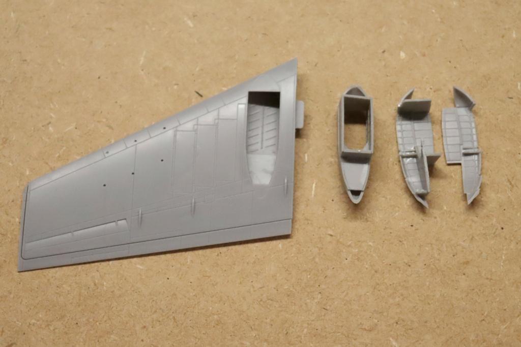 IL 102 ( A et A models 1/72 )  - Page 2 Img_0127
