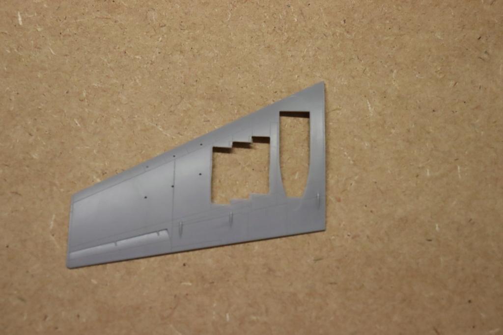 IL 102 ( A et A models 1/72 )  - Page 2 Img_0134