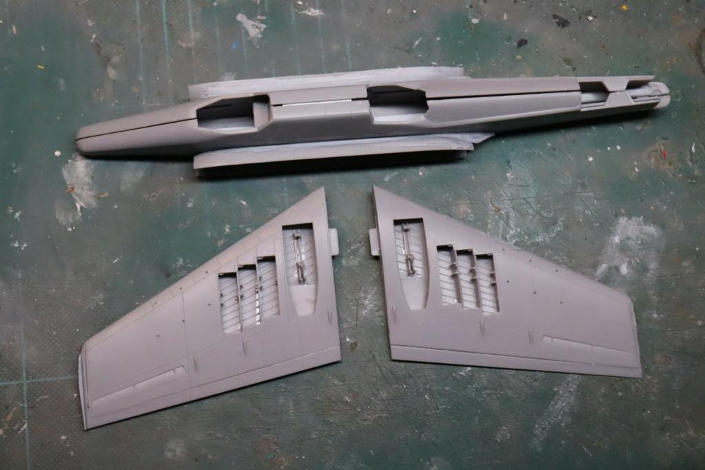 IL 102 ( A et A models 1/72 )  - Page 3 Img_0143