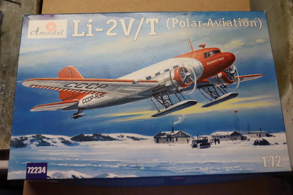 Li 2T ( A-Model 1/72 )  Img_0153