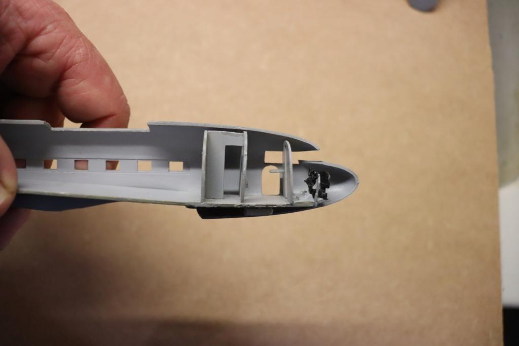 Li 2T ( A-Model 1/72 )  Img_0156