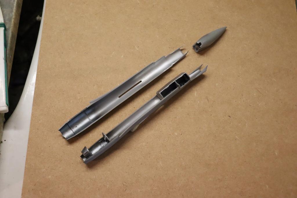 SUKHOI T49 (A-model au 1/72 )  - Page 2 Img_0220