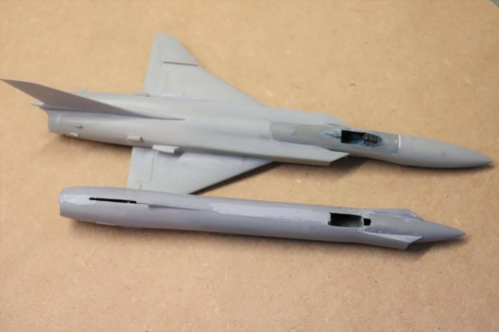 SUKHOI T49 (A-model au 1/72 )  - Page 2 Img_0222