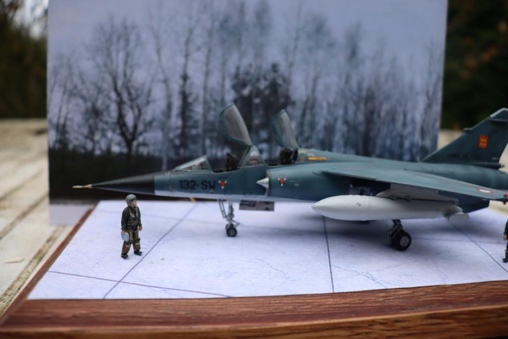 Mirage F1 B NORMANDIE NIEMEN ( special hobby 1/72) fini p4 - Page 4 Img_0228