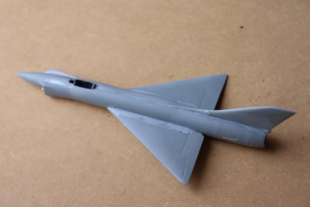 SUKHOI T49 (A-model au 1/72 )  - Page 3 Img_0231