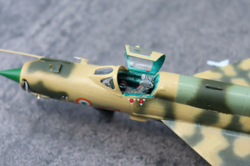 MIG 21 Bis India Air Force (RV aircraft au 1/72)  - Page 5 Img_0439