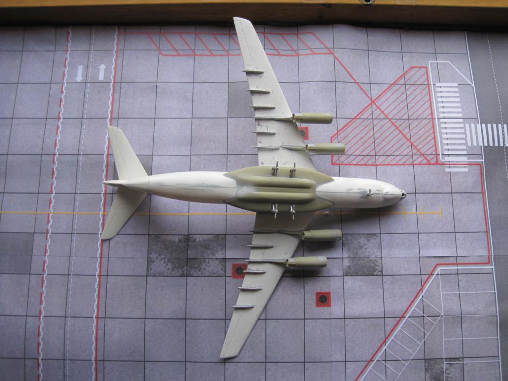 Ilyushin IL 76 TD/MD Img_1011