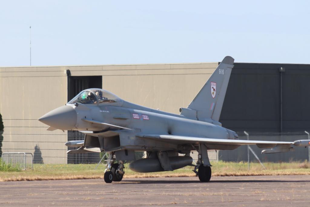 Meeting aérien portes ouvertes Base aérienne de LUXEUIL ( 70) 18/19/09/21(mise à jour du 28/09/21) Img_1110