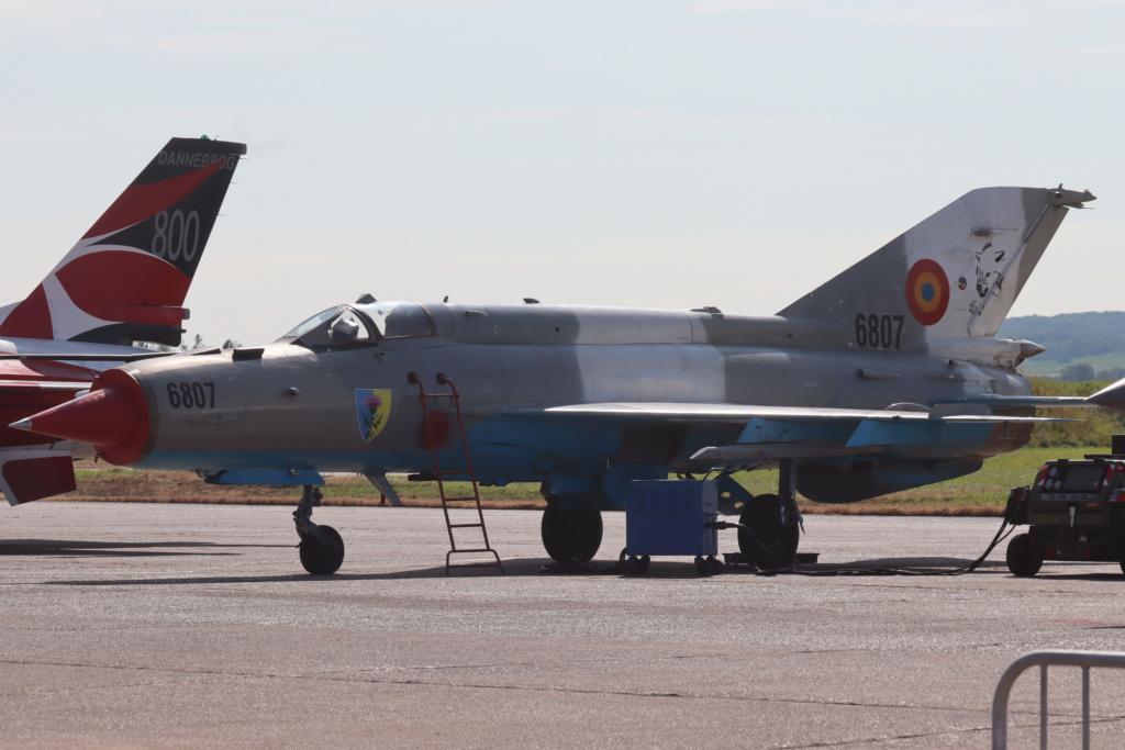 Meeting aérien portes ouvertes Base aérienne de LUXEUIL ( 70) 18/19/09/21(mise à jour du 28/09/21) Img_1111