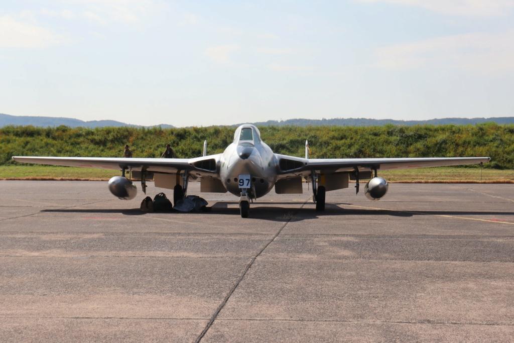 Meeting aérien portes ouvertes Base aérienne de LUXEUIL ( 70) 18/19/09/21(mise à jour du 28/09/21) Img_1115