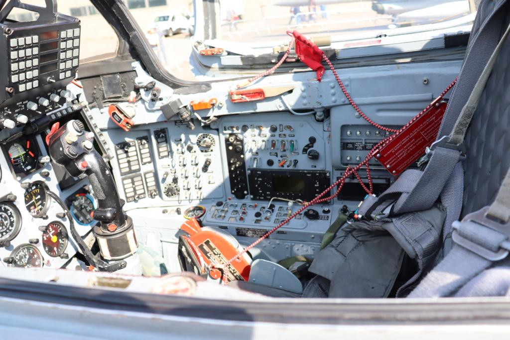 Meeting aérien portes ouvertes Base aérienne de LUXEUIL ( 70) 18/19/09/21(mise à jour du 28/09/21) Img_1122