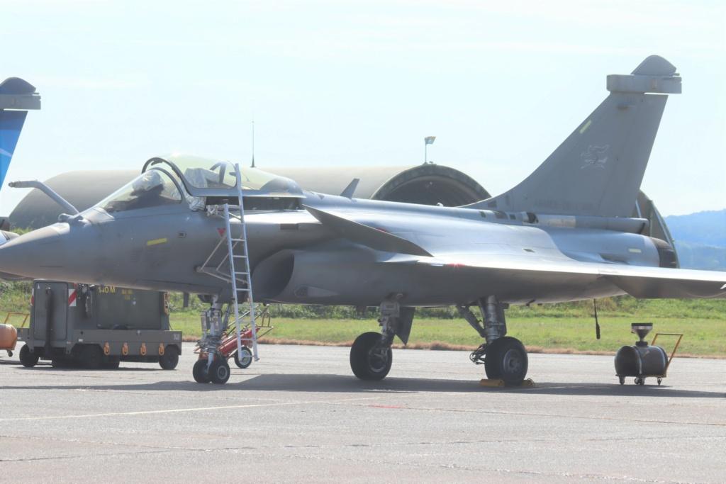 Meeting aérien portes ouvertes Base aérienne de LUXEUIL ( 70) 18/19/09/21(mise à jour du 28/09/21) - Page 2 Img_1124