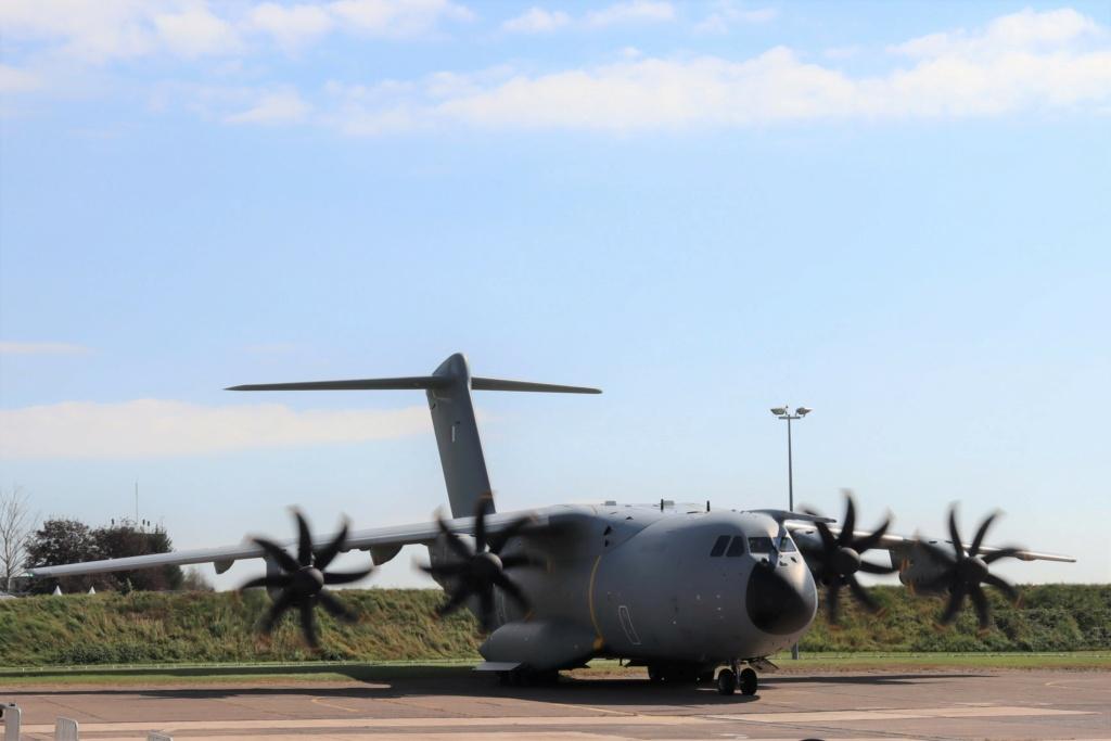 Meeting aérien portes ouvertes Base aérienne de LUXEUIL ( 70) 18/19/09/21(mise à jour du 28/09/21) - Page 2 Img_1211