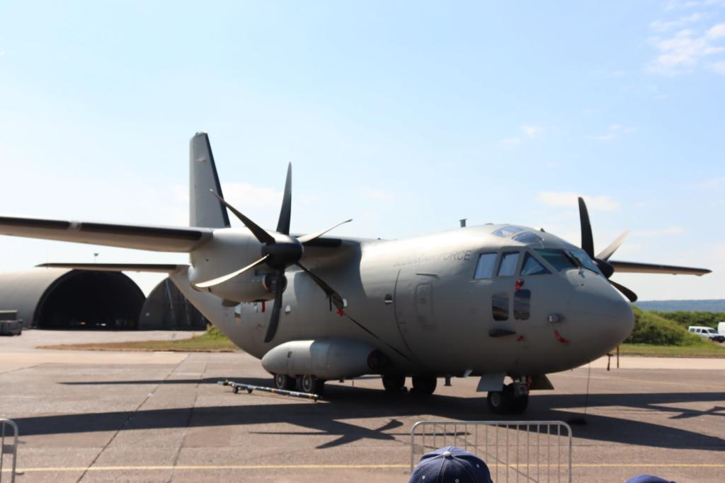 Meeting aérien portes ouvertes Base aérienne de LUXEUIL ( 70) 18/19/09/21(mise à jour du 28/09/21) - Page 2 Img_1212
