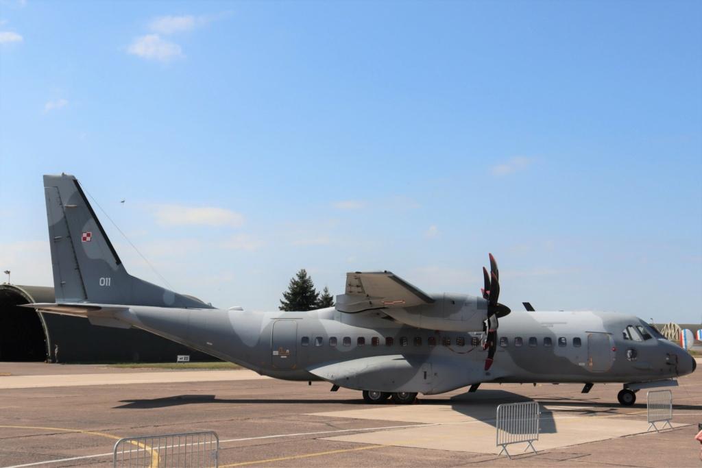 Meeting aérien portes ouvertes Base aérienne de LUXEUIL ( 70) 18/19/09/21(mise à jour du 28/09/21) - Page 2 Img_1214