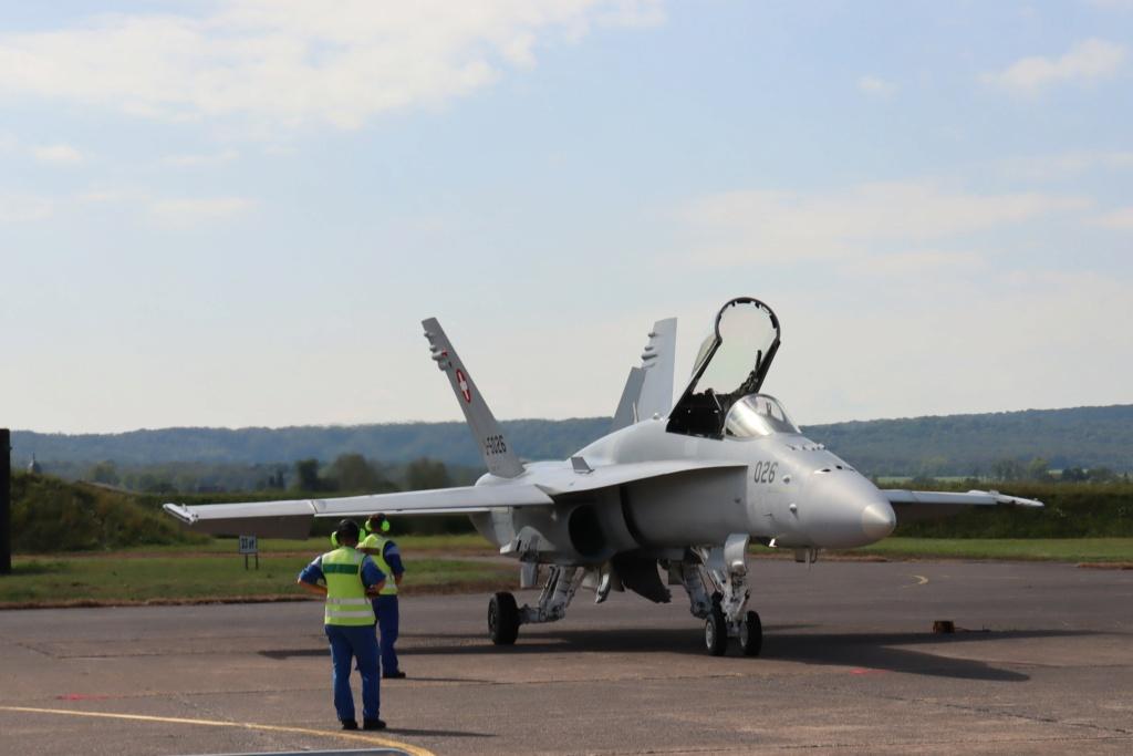 Meeting aérien portes ouvertes Base aérienne de LUXEUIL ( 70) 18/19/09/21(mise à jour du 28/09/21) - Page 2 Img_1215