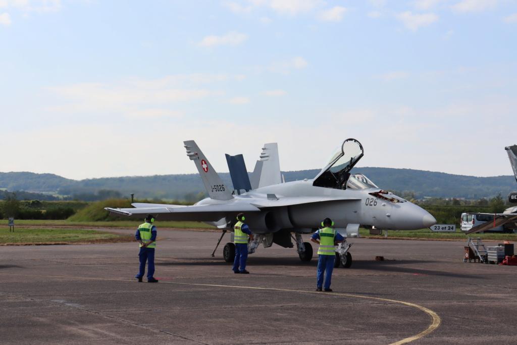 Meeting aérien portes ouvertes Base aérienne de LUXEUIL ( 70) 18/19/09/21(mise à jour du 28/09/21) - Page 2 Img_1217