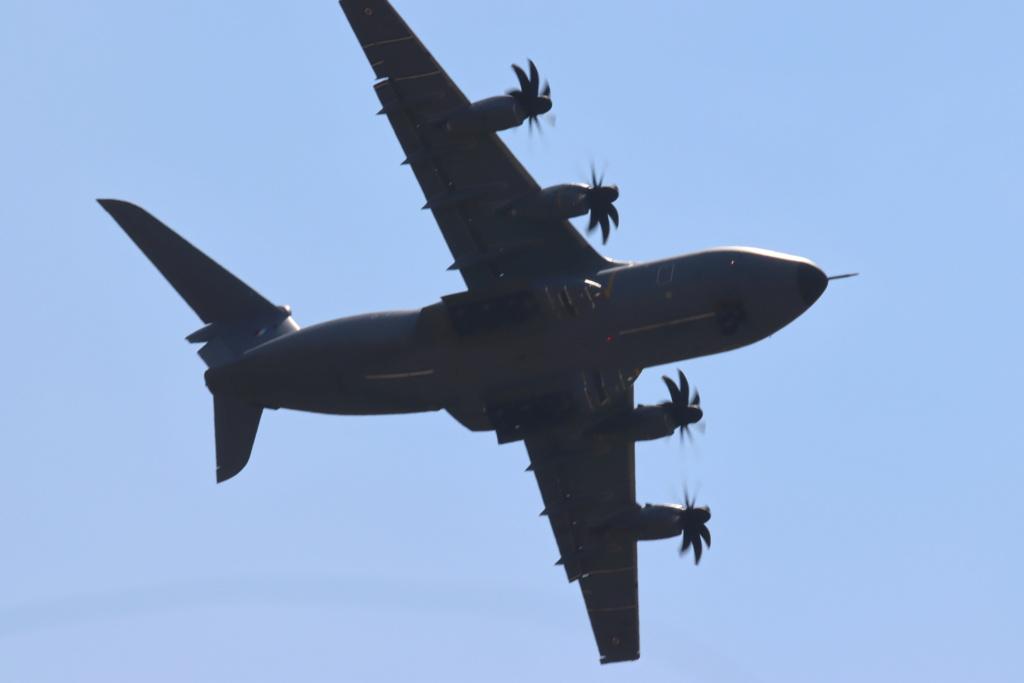 Meeting aérien portes ouvertes Base aérienne de LUXEUIL ( 70) 18/19/09/21(mise à jour du 28/09/21) Img_1320