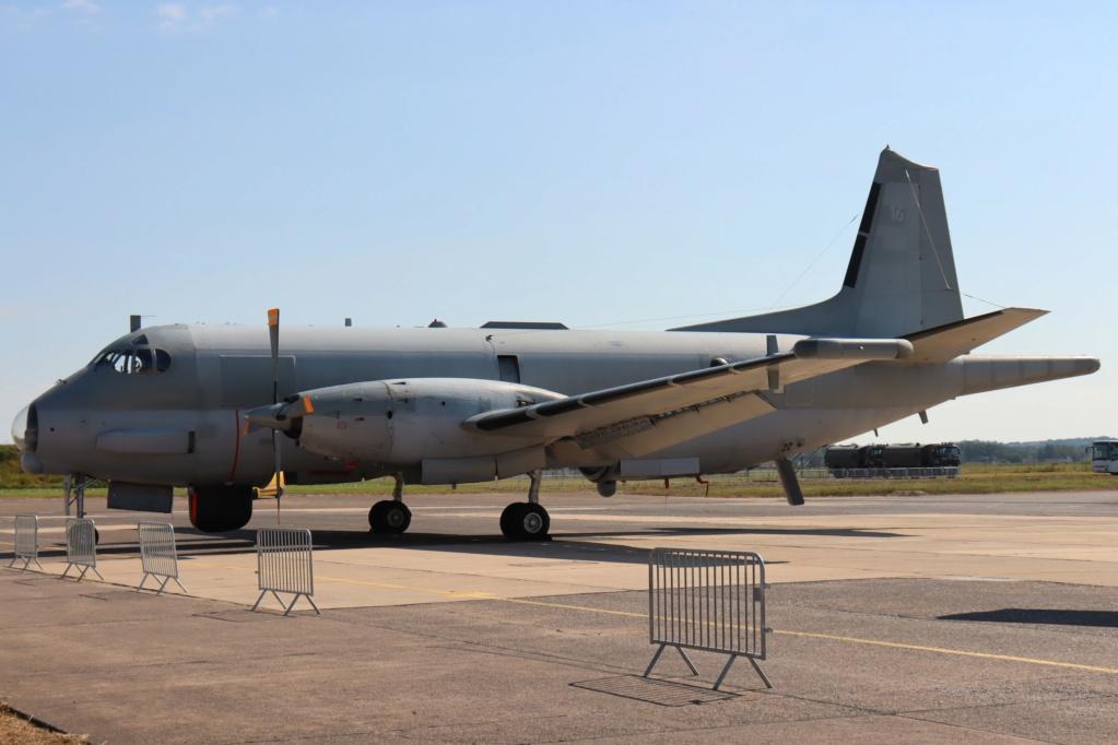 Meeting aérien portes ouvertes Base aérienne de LUXEUIL ( 70) 18/19/09/21(mise à jour du 28/09/21) - Page 2 Img_1322