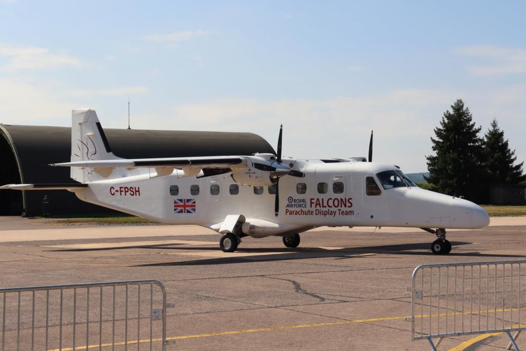 Meeting aérien portes ouvertes Base aérienne de LUXEUIL ( 70) 18/19/09/21(mise à jour du 28/09/21) - Page 2 Img_1323