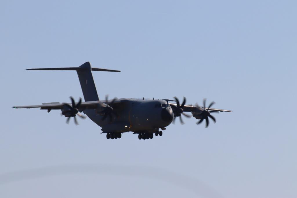 Meeting aérien portes ouvertes Base aérienne de LUXEUIL ( 70) 18/19/09/21(mise à jour du 28/09/21) - Page 2 Img_1325