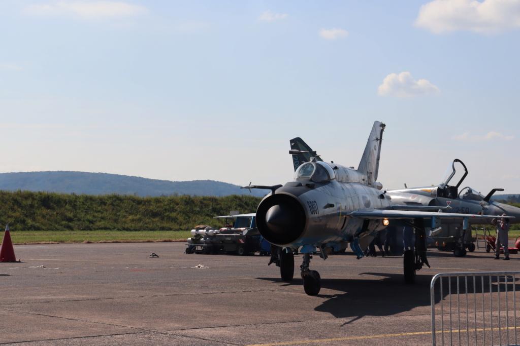 Meeting aérien portes ouvertes Base aérienne de LUXEUIL ( 70) 18/19/09/21(mise à jour du 28/09/21) Img_1414