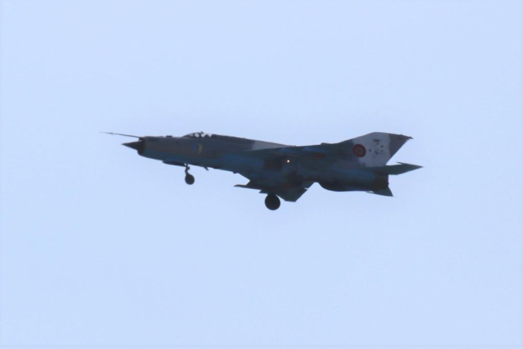Meeting aérien portes ouvertes Base aérienne de LUXEUIL ( 70) 18/19/09/21(mise à jour du 28/09/21) Img_1510