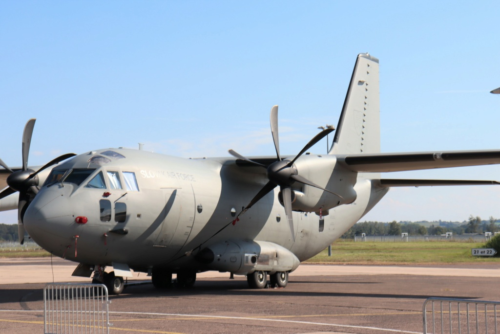 Meeting aérien portes ouvertes Base aérienne de LUXEUIL ( 70) 18/19/09/21(mise à jour du 28/09/21) - Page 2 Img_1611
