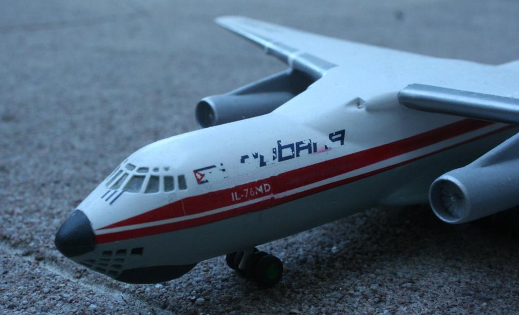 Ilyushin IL 76 TD/MD Img_3212