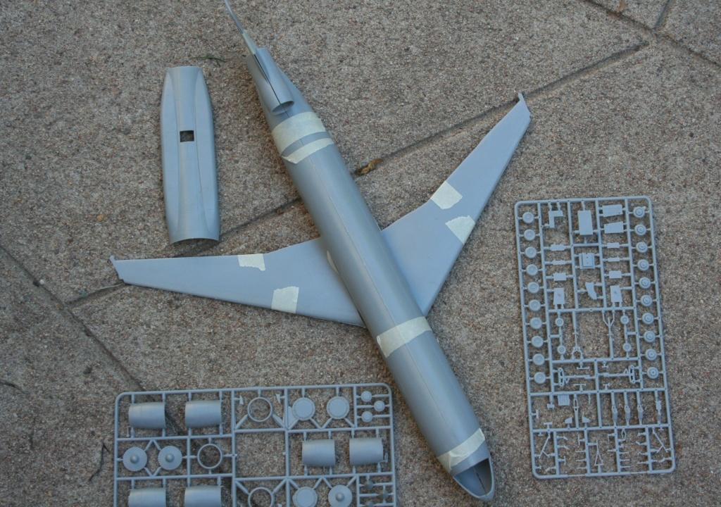 MD-11 VARIG ( mikro-mir 1/144)  Img_3357