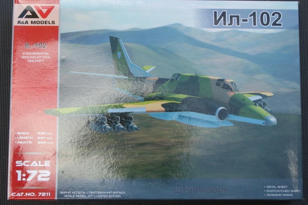 IL 102 ( A et A models 1/72 )  Img_3536