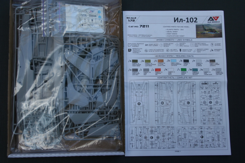 IL 102 ( A et A models 1/72 )  Img_3537
