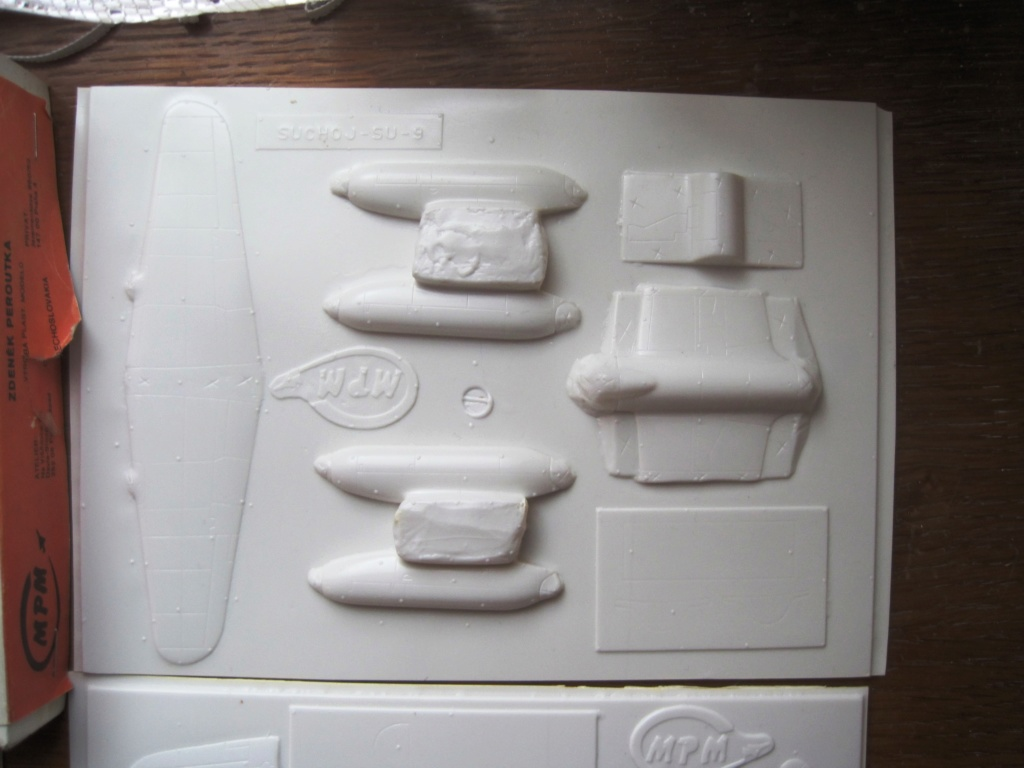 SU 9 (MPM au 1/72 ou pot de yaourt ) Img_8213