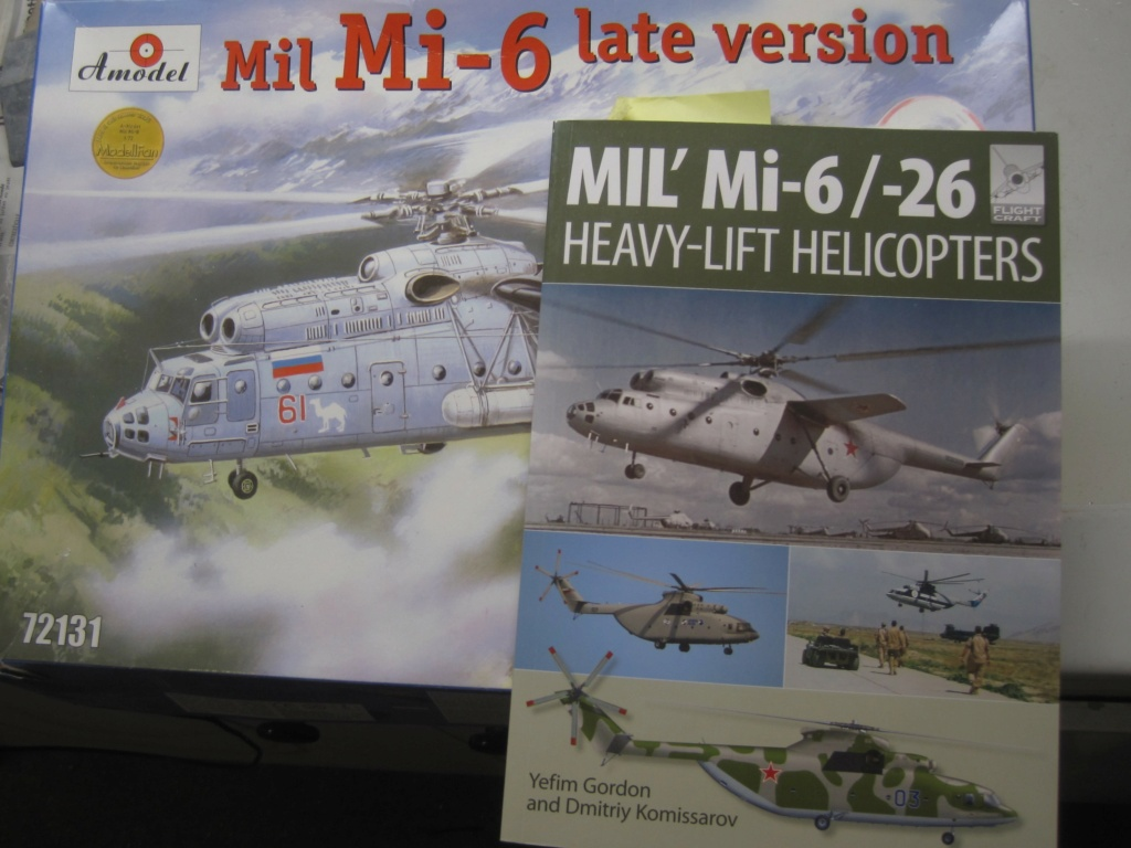 MIl MI 6 ( A-MODEL au 1/72 )  Img_8323