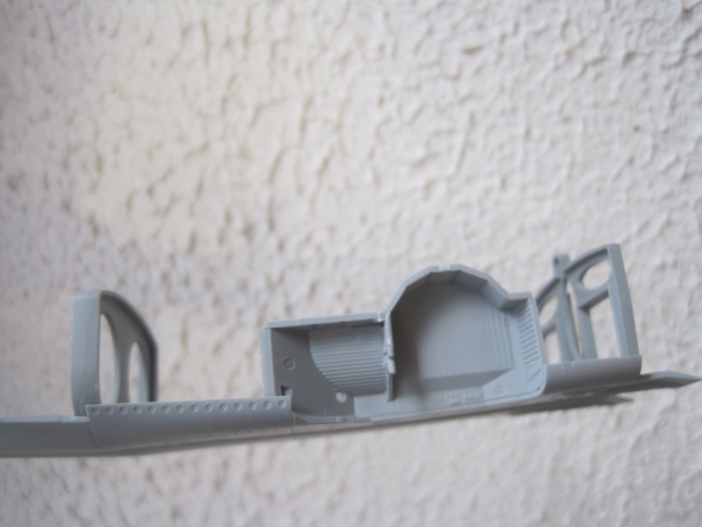 MIG 25 RB (1/72 ICM) - Page 2 Img_8749