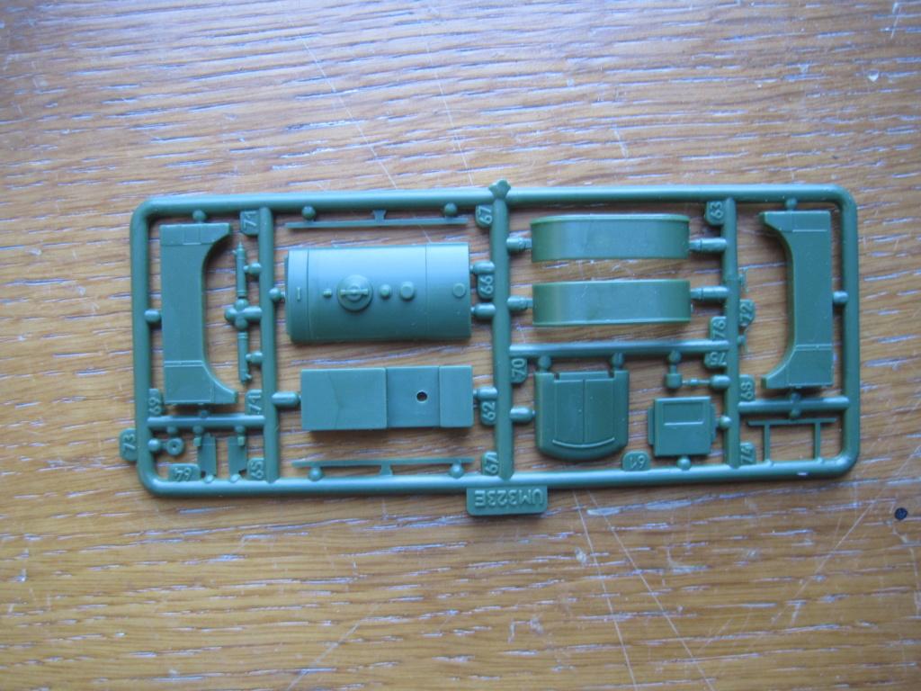 Refueller BZ 38 ( Um au 1/72)  Img_8769