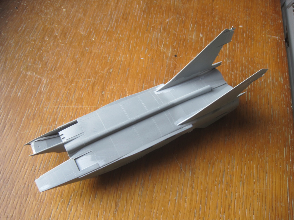 MIG 25 RB (1/72 ICM) - Page 3 Img_8817