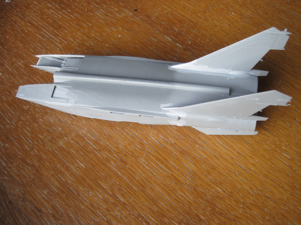 MIG 25 RB (1/72 ICM) - Page 3 Img_8818