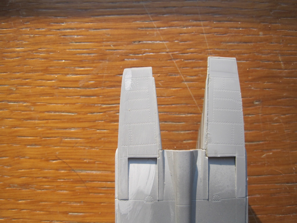 MIG 25 RB (1/72 ICM) - Page 3 Img_8819