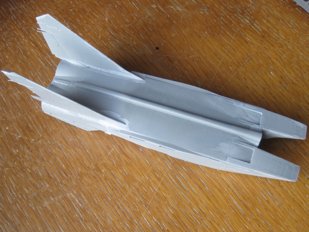 MIG 25 RB (1/72 ICM) - Page 3 Img_8821