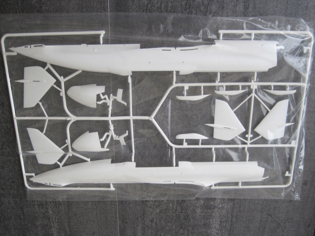 AN 225 ( Revell au 1/144 )  Img_8852