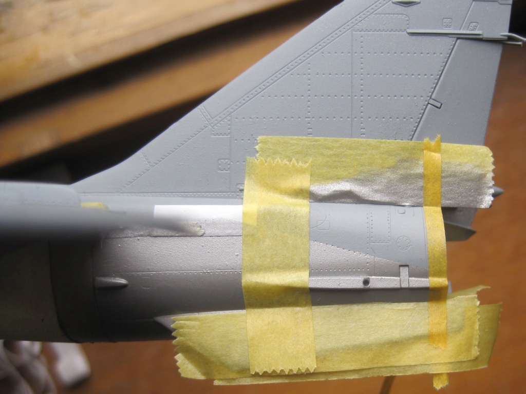 MIG 25 RB (1/72 ICM) - Page 5 Img_8854